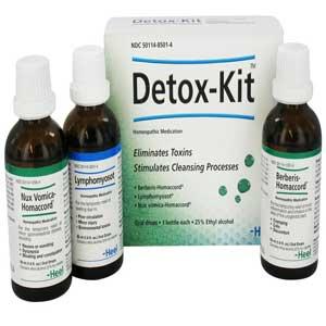 dieta_detox