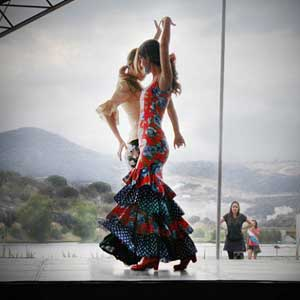 bailar-sevillanas