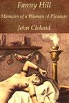 libro-romantico