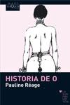 literatura-erotica