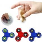 Spinner-Para-El-Autismo-TDAH